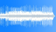 Summer Joy - 1.19 Min Version - stock music