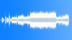 Brothers In Arms - Main - MixSoundMusicPlus - stock music