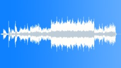 Brothers In Arms - Ensemble Version - MixSoundMusicPlus Stock Music