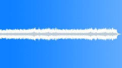 Inspiration - Calm, inspiring and hopeful piano background music - stock music