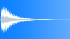 Powerful Fairy Magic 01 - sound effect