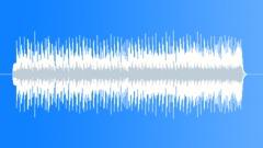 Two Elephants Dance (Edit2) Arkistomusiikki