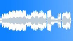 Mind Twister - stock music