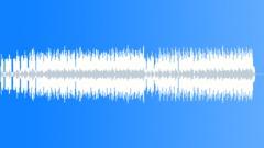 Stock Music of Sun Through Sound