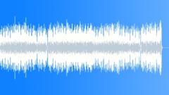 Bosfield Bridge - stock music