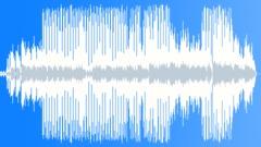 My Little Pawnee - stock music
