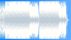 Stock Music of Electro Sulk