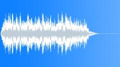 Alien Song Stock Music
