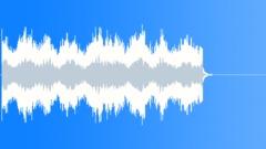 Delta Wave Stock Music