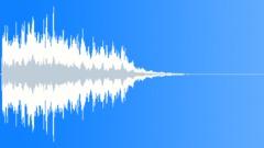Delta Tone Stock Music