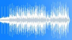 Osmosis Part 1 Stock Music
