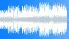 Regenerate Stock Music