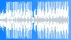 Delta Quadrant Stock Music