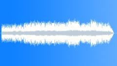 Aborigine Stock Music