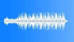 Khali Queen Mix Stock Music