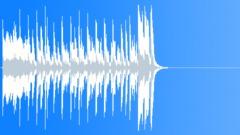 Casella Breaks Stock Music