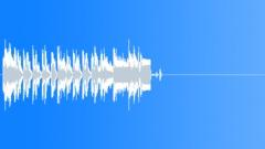 Dub Bass Arkistomusiikki