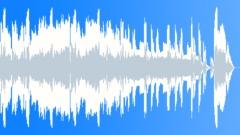 Celtic Edits GHMGCD001-17 - Celtic Nations - Child's Play-1 Stock Music
