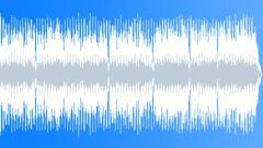 AA Celtic Edits GHMGCD001-21 - Celtic Nations - Village Fair Stock Music