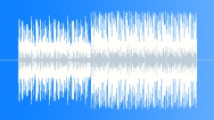 Comatose Stock Music