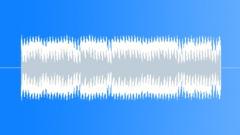 Gbh - stock music