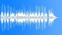 Kool Blue - stock music