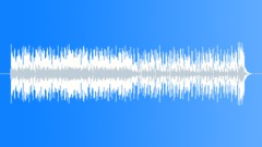 Salsa Tropicana - stock music