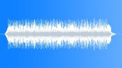 Bandit Groove - stock music