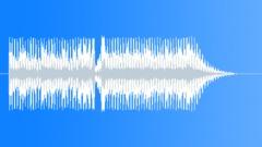 Auld Land Syne - stock music