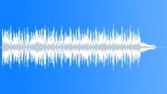 The Amexa Zone - stock music