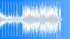 Donna De Santos - stock music