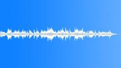 Comptine No. 042 - stock music