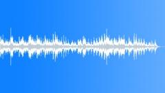 Comptine No. 054 - stock music