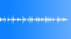 Comptine No. 113 - stock music