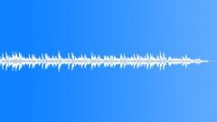 Comptine No. 167 - stock music