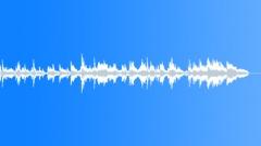 Comptine No. 158 - stock music