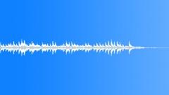 Comptine No. 360 - stock music