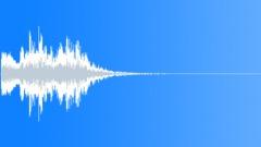 Fun Cartoon Sound 02 Sound Effect