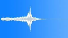 Transition Whoosh Alert - sound effect