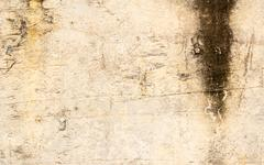 hi res grunge cement texture and old background - stock photo