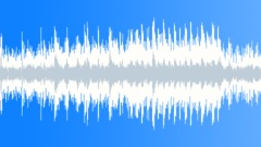 Suspense Theme - Loop - stock music