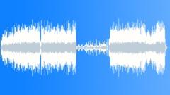 Stock Music of Kamarinskaya
