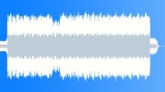 Hip-Hop Beat-Bells-n-Bass - stock music