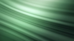 Green Lines Abstract Backgrounds loopable - stock footage
