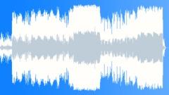 Full track (C-dur, 100bpm) - stock music