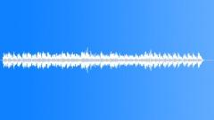 Absinth (pianosolo minimalism modernclassic) - stock music