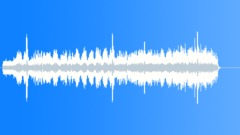 Tramontane (piano minimalism modernclassic) - stock music
