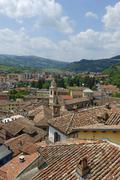 Canelli Monferrato Province of Asti Piedmont Italy Europe - stock photo