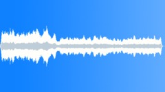 Meditation Atmosphere ( Thin Air ) Stock Music