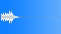 Smart Interface Alert - sound effect